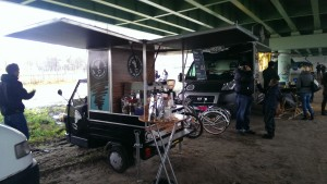 Food Truck Undercover (11)