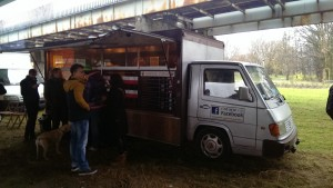 Food Truck Undercover (12)