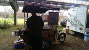 Food Truck Undercover (13)
