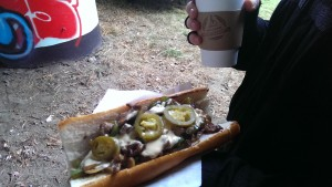 Food Truck Undercover (2)