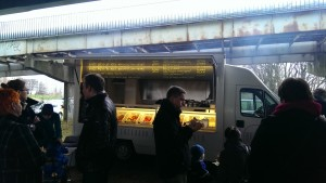 Food Truck Undercover (4)