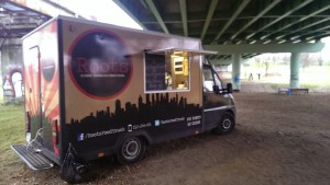 Food Truck Undercover (8)