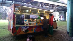 Food Truck Undercover (9)
