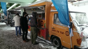 Food Truck Undercover 4 (10)