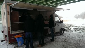 Food Truck Undercover 4 (2)