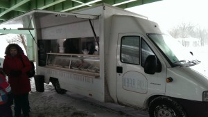 Food Truck Undercover 4 (3)