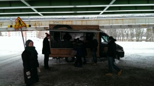 Food Truck Undercover 4 (9)