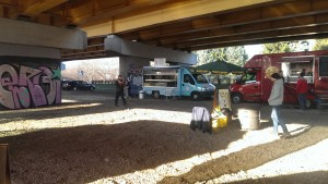 Food Truck Undercover 9 (1)