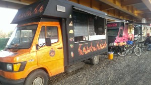 Food Truck Undercover 9 (12)