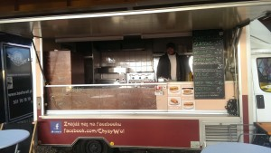 Food Truck Undercover 9 (13)