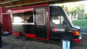 Food Truck Undercover 9 (26)