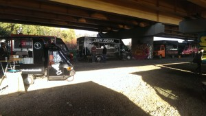 Food Truck Undercover 9 (4)