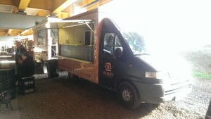 Food Truck Undercover 9 (5)
