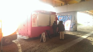 Food Truck Undercover 9 (7)