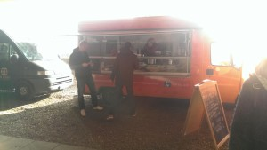 Food Truck Undercover 9 (8)