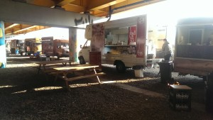 Food Truck Undercover 9 (9)
