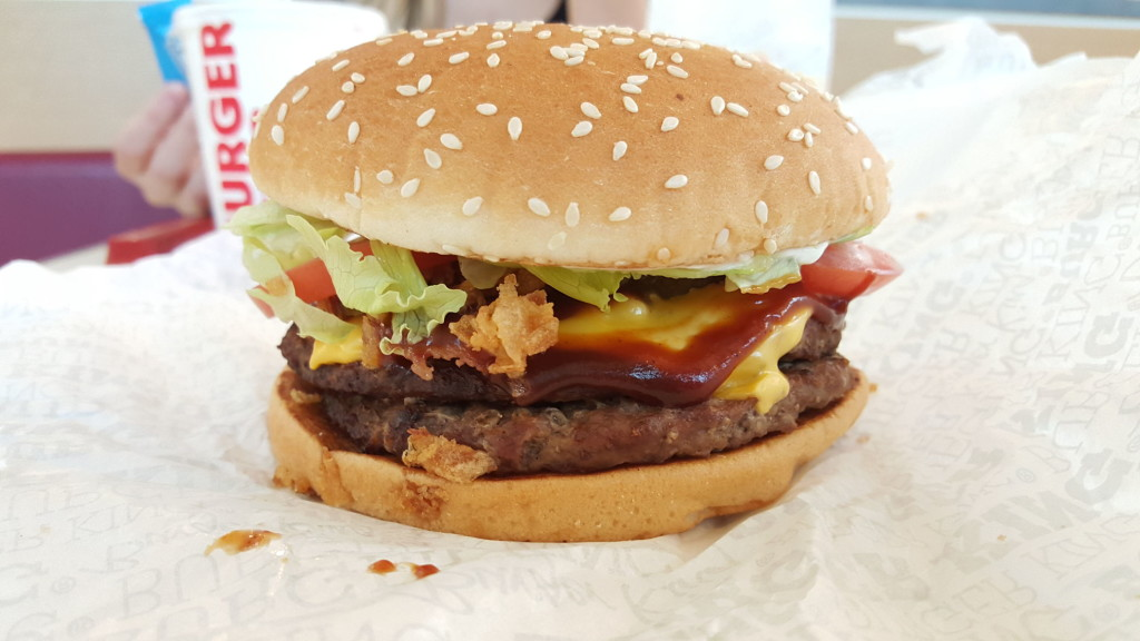 Burger King Texas (9)